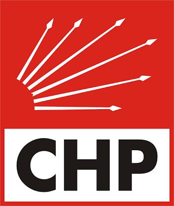 CHP Keşan İlçe Başkanlığı Açıklaması