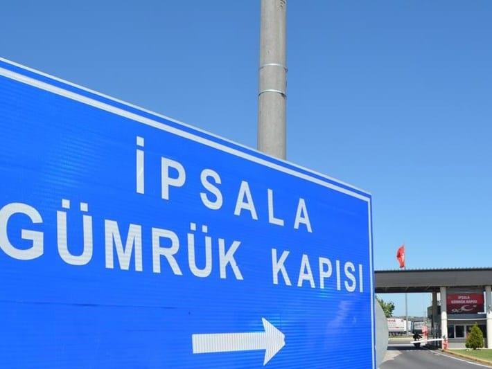 İpsala'da rüşvet diyalogları: Taksit parası çıksın yeter