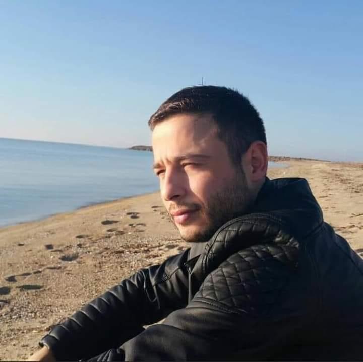 Batan teknede kaybolan Hasan Soydan'ın cansız bedenine ulaşıldı..