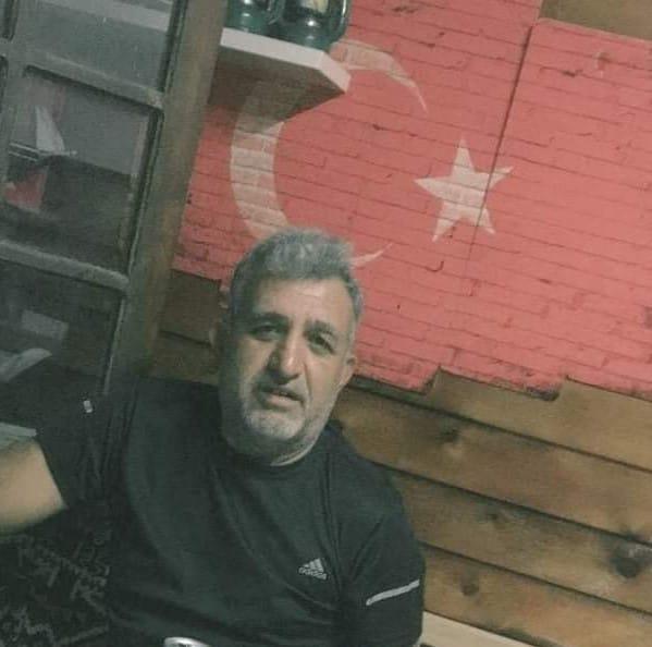Kaybolan balıkçı Kemal Abay'ında cansız bedenine ulaşıldı