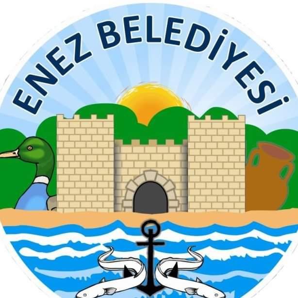 Enez Belediyesi Defin işlemlerini ücretsiz yapacak