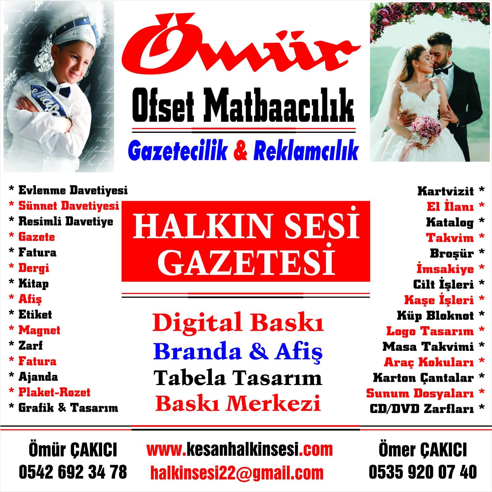 omur_ofset_matbaacilik