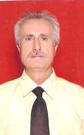 Mehmet Çimen